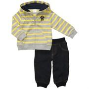 Комплект Carters (кардиган+брюки)