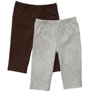 Комплект из 2-х брюк Carters