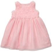 Платье воздушное Carters